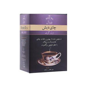 چای عطری دبش ۵۰۰ گرمی