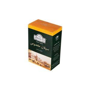 چای احمد 100 گرمی