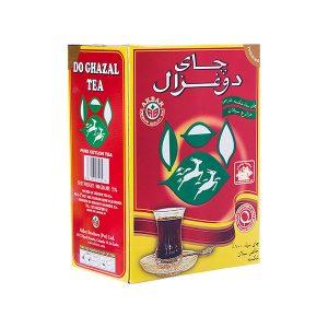 چای دوغزال 500 گرمی