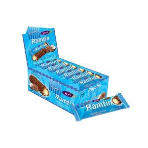 شکلات رامتين نارگيلی شونيز