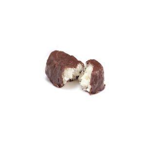 شکلات نارگیلی مینی باربارا فله ای شونيز