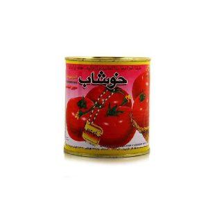 رب گوجه فرنگی خوشاب