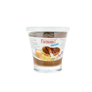 شکلات صبحانه 110 گرمی فرمند
