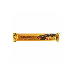 شکلات گالاردو مغز کارامل فرمند