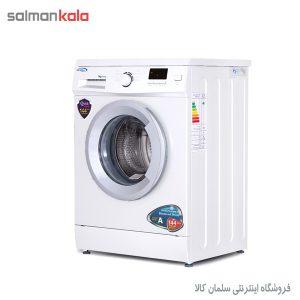 ماشین لباسشویی 7 کیلو جنرال آدمیرال مدل 2707 سفید