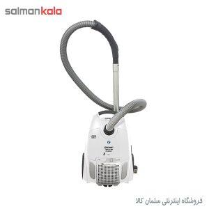 Vacuum cleaner 2400 watts KZTE241135 model