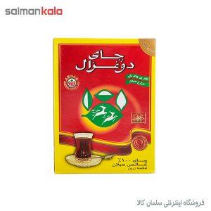 چای دوغزال 250 گرم