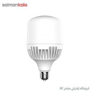 لامپ ال ای دی 30 وات خزرشید